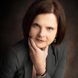 Kancelaria Prawno-Podatkowa adw. Agnieszka Piętak - Prawo Rodzinne Zielona Góra
