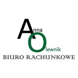 Biuro Rachunkowe Anna Olewnik - Biuro Rachunkowe Sierpc