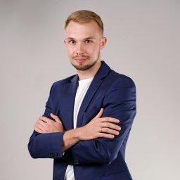 KPT Audyt Podatki Edukacja Tomasz Pietrzak - Deklaracje Podatkowe Łódź