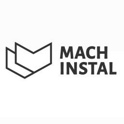 MachInstal Krzysztof Mach - Instalacje Alarmowe Nowa Sarzyna