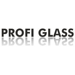 Profi Glass - Balustrady Balkonowe Szklane Mrowla