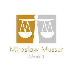 KANCELARIA ADWOKACKA ADWOKAT MIROSŁAW MUSSUR - Kancelaria Adwokacka Krosno