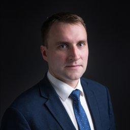 Kancelaria Radcy Prawnego radca prawny Bartłomiej Błaszczyk - Ściąganie Należności Inowrocław