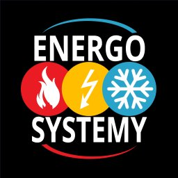 Energo-Systemy Michał Kostrubiec - Energia Odnawialna Sanok
