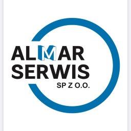 Almar Serwis Sp Z O. O. - Piasek Chorzów