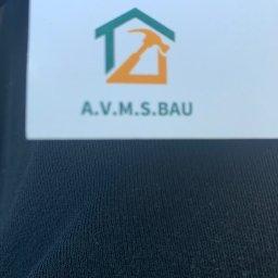 A.V.M.S.bau - Usługi Budowlane Drezno