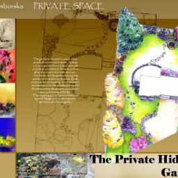 Kreatywny ogród - Projektowanie ogrodów Kraków