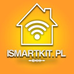 iSmartKit sp. z o.o. - Inteligentne Budynki Warszawa