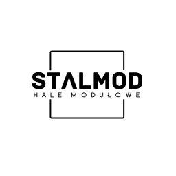 STALMOD Polska - Domy Pod Klucz Rawa Mazowiecka