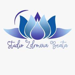 Studio Zdrowia Beata - Masaże dla Dwojga Gdańsk