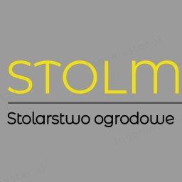 Stolmar - Altanki Drożki