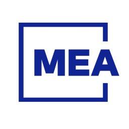 MEA Consulting sp. z o.o. - Firma Konsultingowa Toruń
