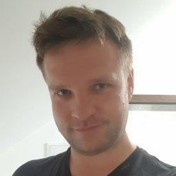 Christian Kirschfeld - Kursy Języka Niemieckiego Podlesie