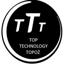 TOP TECHNOLOGY TOPOŻ GRZEGORZ GOŚCIEJ - Ubezpieczenia Towaru Lublin
