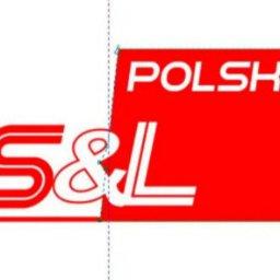 S&L Polska - Odśnieżanie Chodników Bydgoszcz