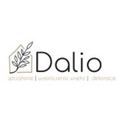 Dalio - Pranie Tapicerki Meblowej Żyrardów