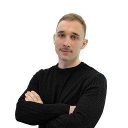 FAV.Office Filip Zieliński - Budowanie Poznań
