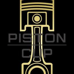 Piston Cup Meble Radosław Brożyna - Aranżacje Mieszkań Tuszyma