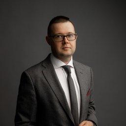 Kancelaria Adwokacka Łukasz Huszno - Prawo Rodzinne Kluczbork