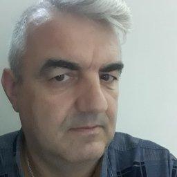 """Przedsiębiorstwo Wielobranżowe""""MECENAS"""" - Firma Transportowa Łańcut"""
