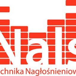 N.A.LIMTED SOUND - Grupa Muzyczna Kraków