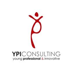 YPI Consulting - Rozdawanie Ulotek Kraków