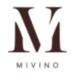 Wino Hiszpańskie - MIVINO - Alkohol Na Wesele Stargard