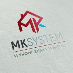MK System - Ekipa Remontowa Pisarzowice