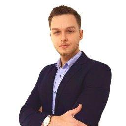 Michał Karpiński Phinance S.A. - Niezależni Doradcy Finansowi Poznań