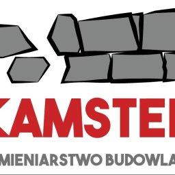 KAMSTEN kamieniarstwo budowlane - Kopalnia Kamienia Kraków