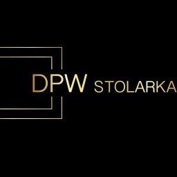 DPW STOLARKA Dariusz Wujek - Sprzedaż Okien Aluminiowych Poznań