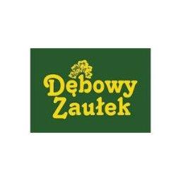 Wyposażenie Domu - Dębowy Zaułek - Aranżacje Mieszkań Legnica