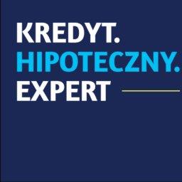 Hipoteczny.Expert Sp. z o.o. - Doradcy Kredytowi Kraków