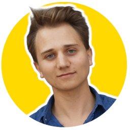 Aleksander Suszek - Reklama Adwords Olsztyn