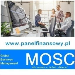 MOSC GBM - Usługi Call Center Straszyn