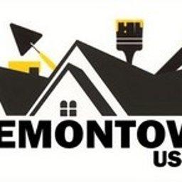 Firma remontowo-wykonczeniowa - Wykonawca Elewacji Nowy Sącz