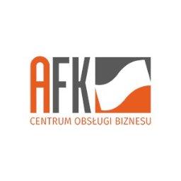 Biuro Rachunkowe - AFK Centrum Obsługi Biznesu - Doradztwo Księgowe Wrocław