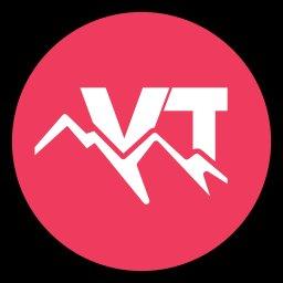 VIATAS - Projekty Sklepu Internetowego Gdańsk