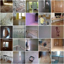 Remonty - Wykończenia Wnętrz - Remonty mieszkań Biała Podlaska
