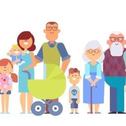 Centrum Rehabilitacji Rodzinnej - Dieta Odchudzająca Pilawa