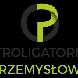 O&p Usługi Introligatorskie Łukasz Opali - Sztancowanie Wrocław