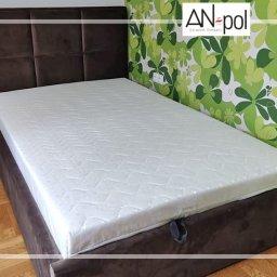 Wyposażenie sypialni Kleosin 2