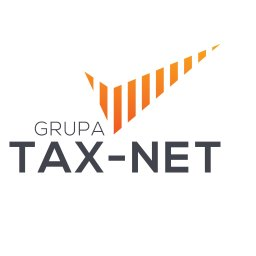 Grupa Tax-Net Sp. z o.o. - Biuro Podatkowe Katowice