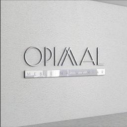 OPIMAL S.C. - Projektant Wnętrz Elbląg