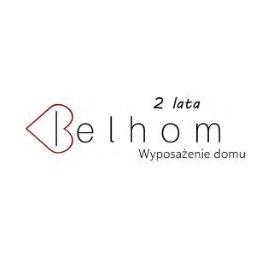 Nowoczesne wyposażenie domu - Belhom - Sklepy Meblowe Bełżyce