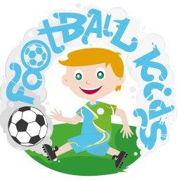 Football-Kids - Plany Treningowe Biegania Sosnowiec