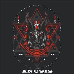 Anu8is by Daria Ruszynska - Szycie Garniturów Włodawa