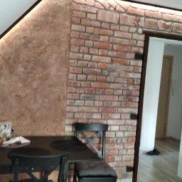 Remonty mieszkań Gdańsk 1