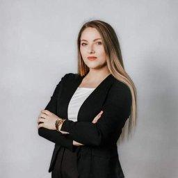 Lotos Finanse Katarzyna Żukowska - Ubezpieczenia Na Życie Libiąż