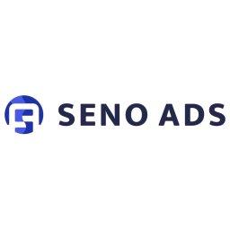 Seno Ads - Tworzenie Portali Społecznościowych Wronki